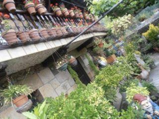 Casa en venta en Villacarriedo