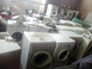 lavadora puertas