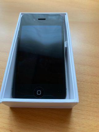 iPhone 4s oferta verano!!