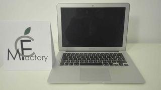 MacBook Air 13 i5 1,8Ghz, 4GB RAM, SSD 256GB