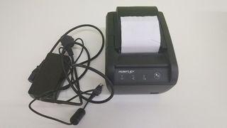 impresora tickets posiflex
