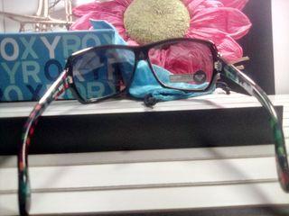 Gafas de sol Roxy.