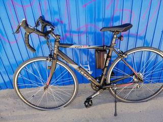 Bicicleta marca CLB