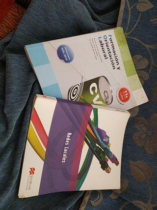 libros de informática nuevos
