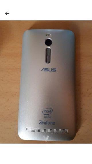 Asus Zenfone II Deluxe 4GB 4 nucleos