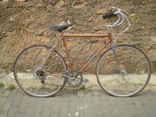 Bicicleta Corredor Ciclos Castelló (Castellón)
