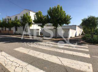 Casa de pueblo | Ref: 410-LPV