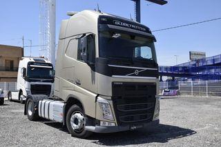 Camión 2018 Volvo FH13 500 4x2 XL Euro 6 RETARDER