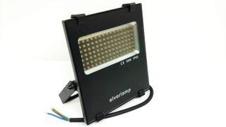 Foco Proyector LED Compacto Alverlamp LSPRO3 85398