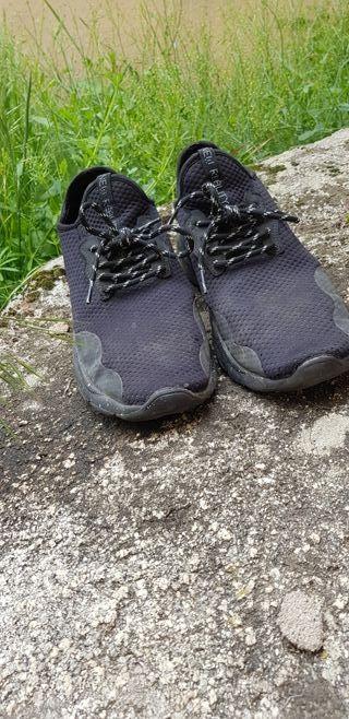 Zapatillas Talla 44