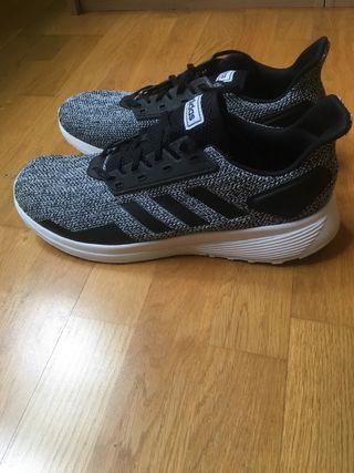 zapatillas adidas ortholite