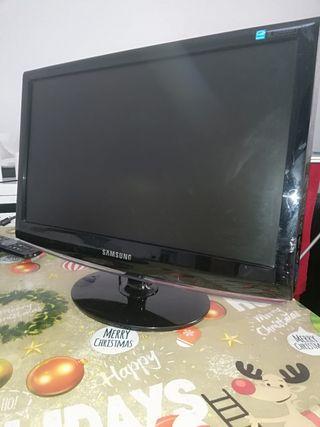 monitor Samsung 30 €