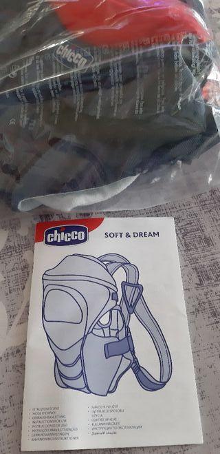 soft & dream