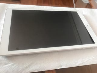 Tablet pixi alcatel onetouch