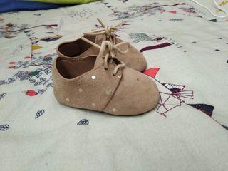zapatos zara 15 16