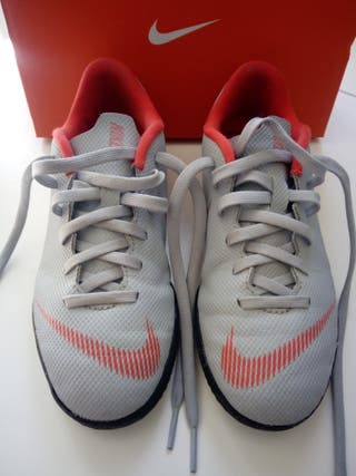 Zapatillas Fútbol sala Nike
