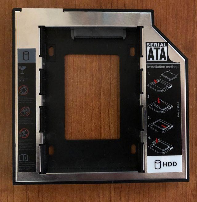 PORTATIL GAMER ASUS R510V