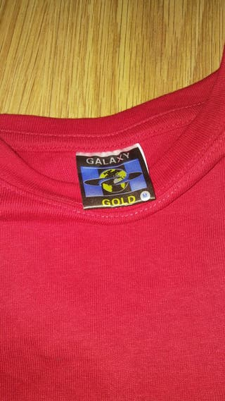 Camiseta: España mundial de fútbol Sudáfrica 2010