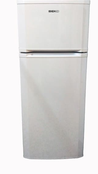 Frigorífico + Congelador Beko A+