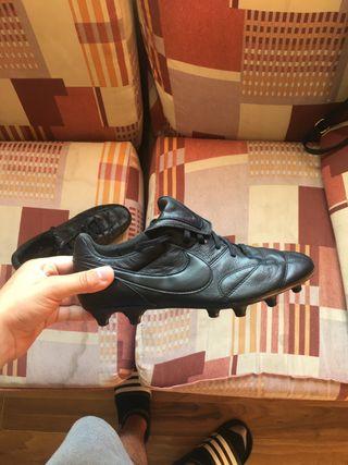Botas de fútbol Nike premier 2 FG