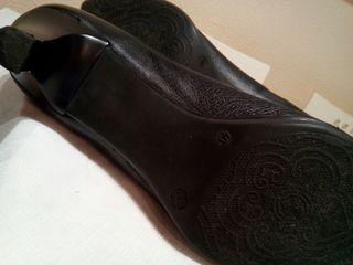 Mano Jaén Segunda MujerMaría Zapatos De € Valencia 10 Por En I7ybYgvf6