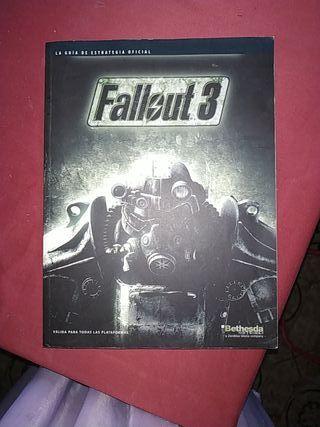 Fallout 3 guia