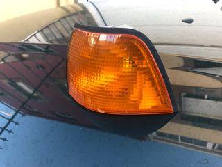 BMW E36 indicador delantero