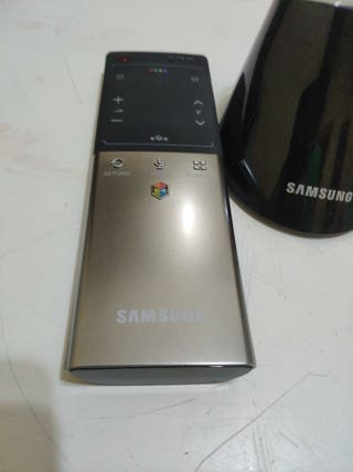 mando Samsung original