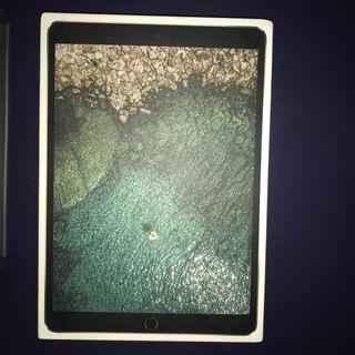 "iPad Pro 10,5"" Nueva"