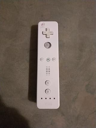 Mando Wii/Wii U mote original