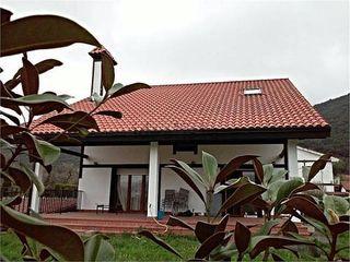 Casa en venta en Liendo