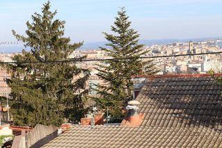 Casa en venta en Centre - Passeig i Rodalies en Manresa