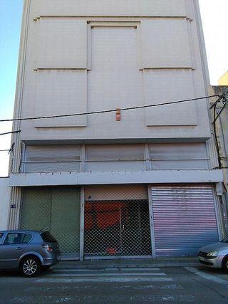 Edificio en venta en Els Masos en Vendrell, El
