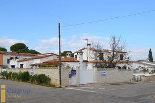 Casa en venta en Torroella de Montgrí pueblo en Torroella de Montgrí