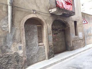 Casa adosada en venta en Ctra. Vic - Remei en Manresa