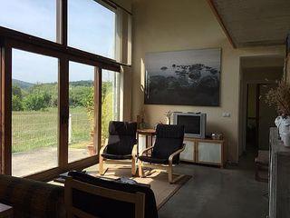 Casa en venta en Urkabustaiz