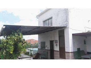 Finca rústica en venta en Sur en Mérida