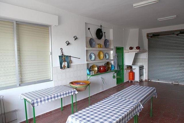 Finca rústica en venta en Colmenar (Colmenar, Málaga)