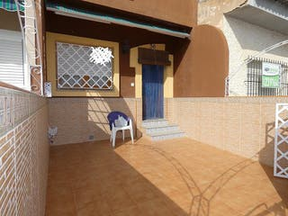 Dúplex en venta en San Pedro del Pinatar en San Pedro del Pinatar