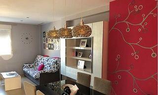 Casa adosada en venta en Potríes