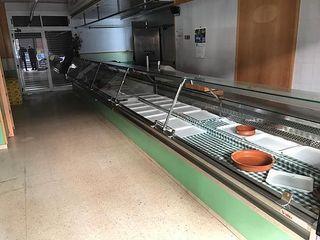 Local comercial en venta en Can Tussell en Terrassa
