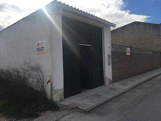 Solar en venta en Esparragalejo