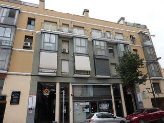 Ático-dúplex en venta en Centre en Reus