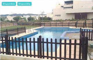 Piso en venta en Corvera en Murcia