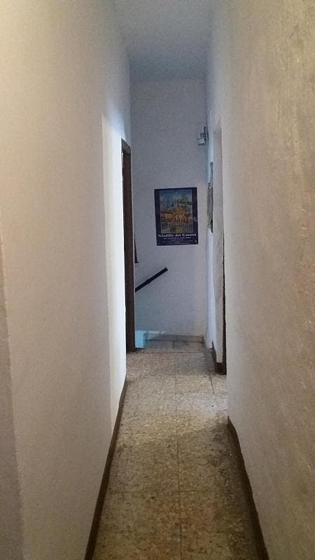 Casa en venta en Centro Histórico en Vélez-Málaga
