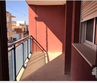 Piso en venta en Jimenado en Torre Pacheco