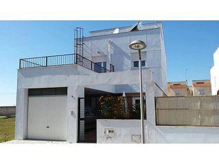 Casa en venta en Mirandilla