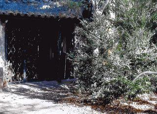 Casa rural en alquiler en Duesaigües