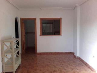 Casa en venta en Los Nietos en Cartagena