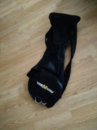 bolsa para patinete eléctrico